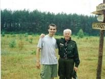 2002.07.12-27 - Momoty -  Postacie obozowe