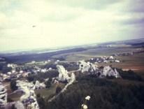 1994.07 - Pieniny-Jura - Ogrodzieniec..