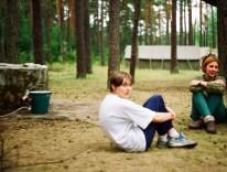 1998 - Wiosna