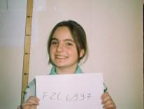 1998.02.21 - Szyszak. Gra terenowa, pokój przesłuchań SB.