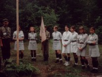 1996.06.30 - Zlot 80 lecia Harcerstwa w Skarżysku-Kamiennej - apel