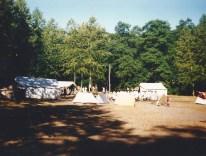 Złoty Potok - 1994